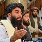 «Sous le règne des talibans, de 1996 à 2001, les Afghans ont connu la misère absolue»