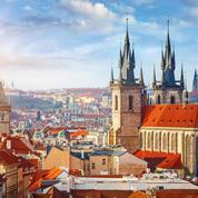 48 heures à Prague, un week-end entre culture et gastronomie locale