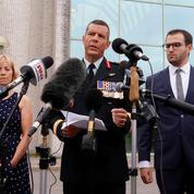 Canada : le général qui dirigeait la campagne de vaccination accusé d'agression sexuelle