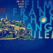 D'Eiffel à Balzac, le cinéma francophone fait sa rentrée à Angoulême
