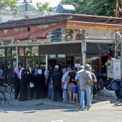 «Les épreuves quotidiennes des Libanais sont à peine descriptibles»