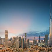 Arrestation à Dubaï d'un baron de la drogue italien recherché depuis six ans