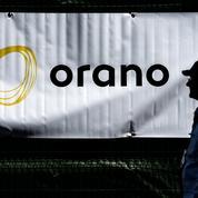 Nucléaire: Orano signe un contrat de plus de 1 milliard d'euros pour le retour de déchets nucléaires en Allemagne