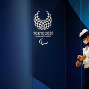 Paralympiques 2020 : lancement d'une campagne mondiale en faveur des personnes handicapées