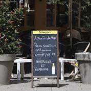 Passe sanitaire dans les bars et restaurants : les autorités menacent mais contrôlent peu