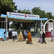 Somalie : deux morts dans un attentat suicide à Mogadiscio