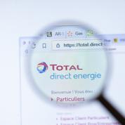 Certificats d'économie d'énergie: 250.000 euros de pénalité pour Total Direct Énergie