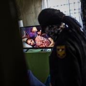 Afrique du Sud : les viols et les meurtres entre avril et juin ont augmenté de 60% en un an