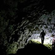 Ariège : un spéléologue meurt dans une galerie d'une ancienne mine