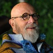 Mort du peintre américain Chuck Close, figure de l'hyperréalisme