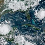 États-Unis : risque d'ouragan en Nouvelle-Angleterre, région normalement épargnée