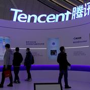 La Chine adopte une grande loi sur les données personnelles en ligne