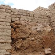 En Anatolie, les archéologues français au chevet de la forteresse hittite de Porsuk