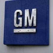 GM rappelle davantage de Chevrolet Bolt, annonce un coût de 1 milliard de dollars supplémentaires