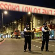L'attaque djihadiste au couteau de Londres en février 2020 aurait pu être évitée, selon la justice.