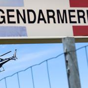 Nouvelle-Calédonie : départ du chef de la gendarmerie, condamné pour violences conjugales
