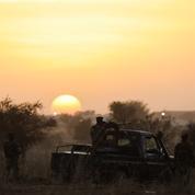 Niger : une dizaine de villageois tués dans une attaque à l'Ouest
