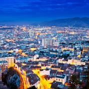 Marseille : ce que l'on sait de la mort de trois hommes connus pour trafic de stupéfiants