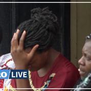 Nigeria : 15 élèves kidnappés en juillet libérés par leurs ravisseurs