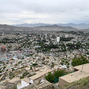 «Il y a aussi des chrétiens en Afghanistan et ils risquent tous la mort !»