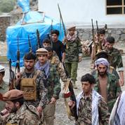 «Il faut redouter l'arrivée isolée de talibans tentés par l'eldorado occidental»