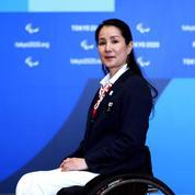 Paralympiques 2020 : la délégation japonaise record veut plus que de l'or
