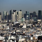 L'expansion de l'activité du secteur privé ralentit un peu en France au mois d'août