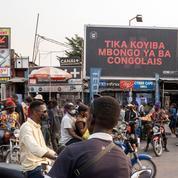 La RDC veut exporter ses produits agricoles vers la Chine, l'Europe et les États-Unis
