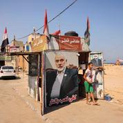 Covid-19: le Hamas organise une loterie pour inciter à la vaccination à Gaza