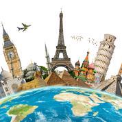 Vos questions sur les vacances d'été : «Les musées de Rome sont-ils vraiment gratuits pour les Français ?»