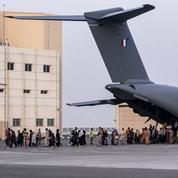 L'un des cinq Afghans mis sous surveillance en France a été placé en garde à vue