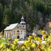 Ultra-Trail du Mont-Blanc : cinq sites à couper le souffle dans le sillage des coureurs