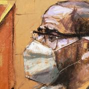 Procès de R. Kelly: une victime raconte des violences sexuelles et psychologiques