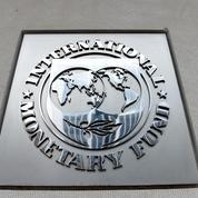 Le FMI accorde une aide financière de 334 millions de dollars au Soudan du Sud