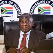 Afrique du Sud: nouveau record du chômage à 34,4%