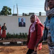 Éthiopie : nouveau report du scrutin électoral dans plusieurs régions