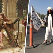 Peut-on comparer les talibans à un retour au Moyen Âge?