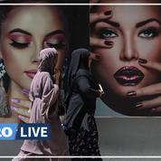 Le traitement des femmes par les talibans sera une «ligne rouge», prévient l'ONU