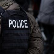 Sarthe : trois corps de nouveaux-nés retrouvés, information ouverte pour homicide volontaire