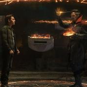 Entre magie et univers parallèles, le prochain Spider-Man face à ses démons passés