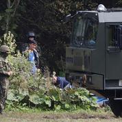 L'ONU appelle la Pologne à accepter les migrants bloqués à la frontière avec la Biélorussie