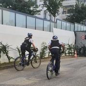 «Ils s'attaquent à des personnes âgées et vulnérables» : à Maisons-Alfort, les policiers mobilisés face aux vols à l'arraché