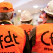 Préjudice d'anxiété: l'État indemnise plus de 700 mineurs de charbon lorrains
