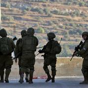 Un adolescent palestinien tué par des tirs de l'armée israélienne