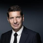 François Baroin quitte l'AMF et soutient la candidature de David Lisnard