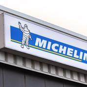 Michelin acquiert 100% d'Allopneus, vendeur de pneus en ligne
