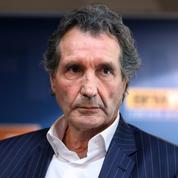 BFMTV: une nouvelle émission politique pour Jean-Jacques Bourdin