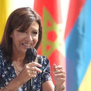 Anne Hidalgo «proche» d'une déclaration de candidature à la présidentielle, selon Kanner