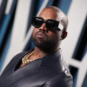 Appelez-le Ye: Kanye West entame une procédure pour changer de nom