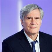 Candidat pour une primaire socialiste, Stéphane Le Foll veut un «débat» avec Anne Hidalgo
